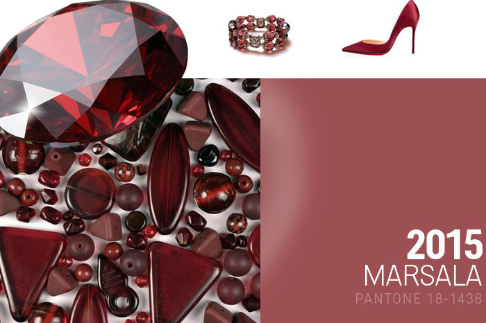marsala_beads