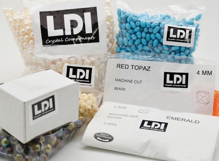embalagens_LDI2-1b