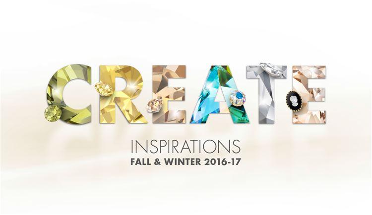 create_banner_FW2016_1280x740_EN_01