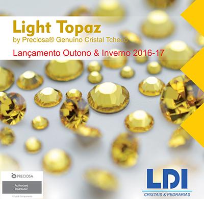 lighttopaz