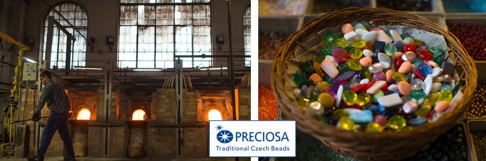 preciosa-ornela-forno-beads