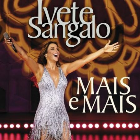 mais-e-mais-ao-vivo-em-trancoso-single-cover