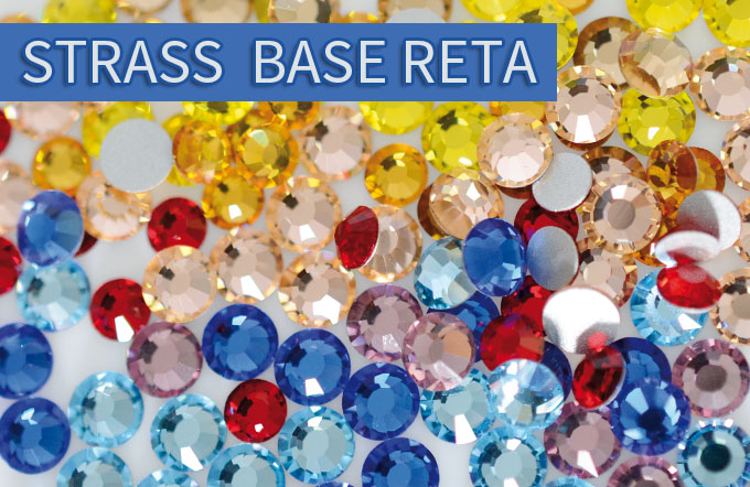 strass-base-reta