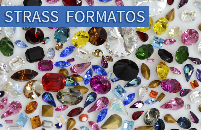 strass-conico-formatos