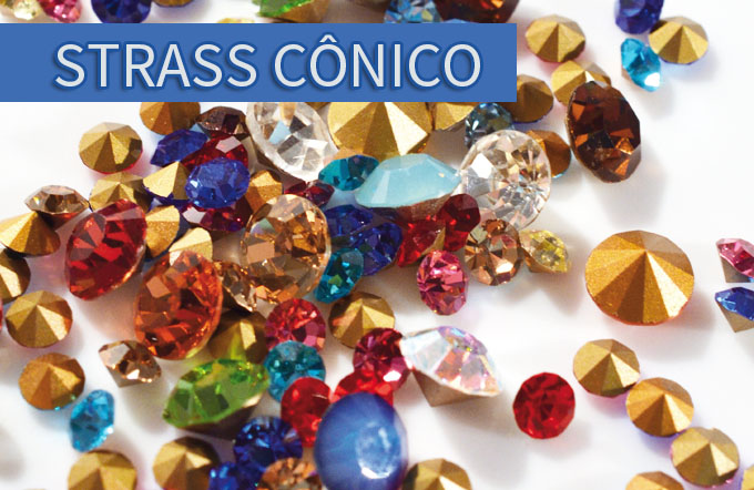 strass-conico