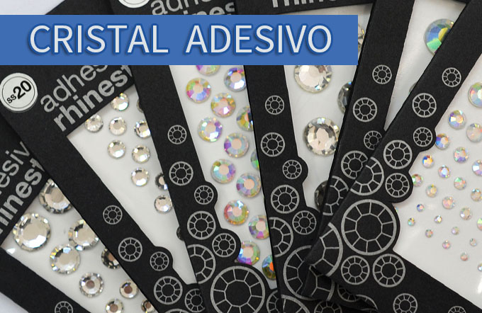 strass-cristal-adesivo