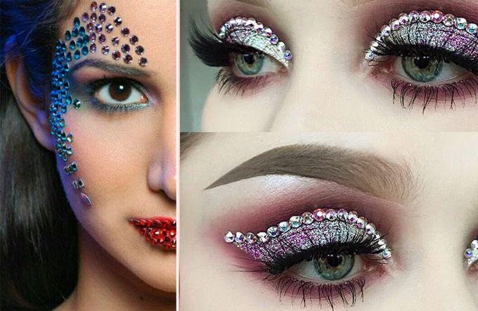 strass-em-maquiagem-makeup